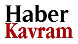 Haberkavram.com: Kaliteli, özgün, tarafsız haberler - Türkiye ve dünyanın en yeni ve en çok tıklanan haberlerini, fotoğraflarını, videolarını, en hızlı şekilde size sunan, online, canlı, gündemi takip eden, son dakika …